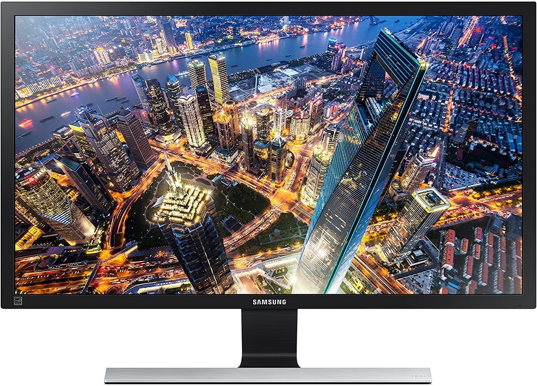 Samsung LU28E590DSL/XU